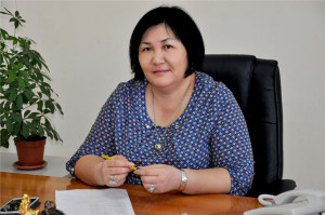 otdel-planirovaniya-uchebnogo-processa-1