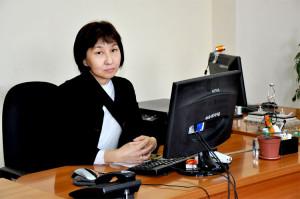 otdel-planirovaniya-uchebnogo-processa-2