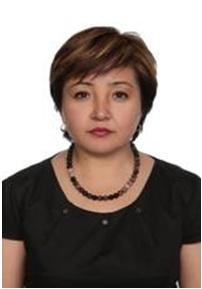 aubakirova