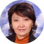 nagymzhanova-round