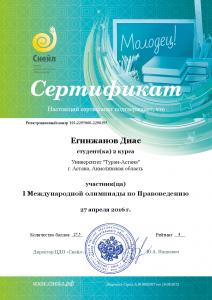chapter_member_Eginzhanov_Dias_2296195 (1)